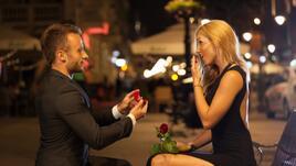 3 сигурни знака, че никога няма да се ожени за теб