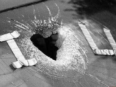 7 неща, които ТОЙ прави, когато вече... НЕ те обича