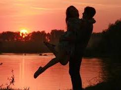 Любовта не е да искаш, а да даваш