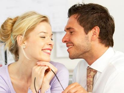 4 неща, които мъжете тайно искат от приятелките си