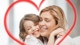 7 разлики между българските майки и... всички останали