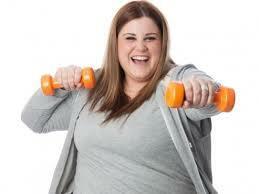 6 научно обосновани причини защо трупаме килограми