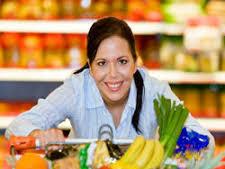 Няколко трика, с които да ядеш по-малко... и да не гладуваш