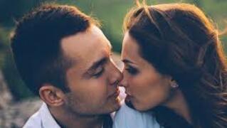 5 сигурни знака, че сексът с теб му харесва