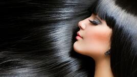 Дължината на косата издава характера ни