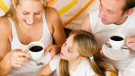 7 неща, които никога да НЕ забранявате на децата си