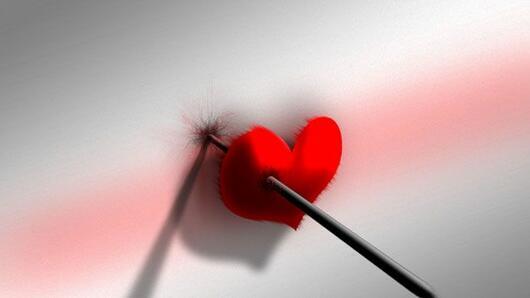 Най-големите любовни проблеми на всяка зодия