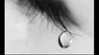 Утробите са празни, защото сърцата са пусти