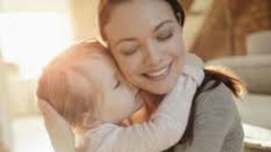 Уроците, които научаваш, когато си отгледан от силна майка