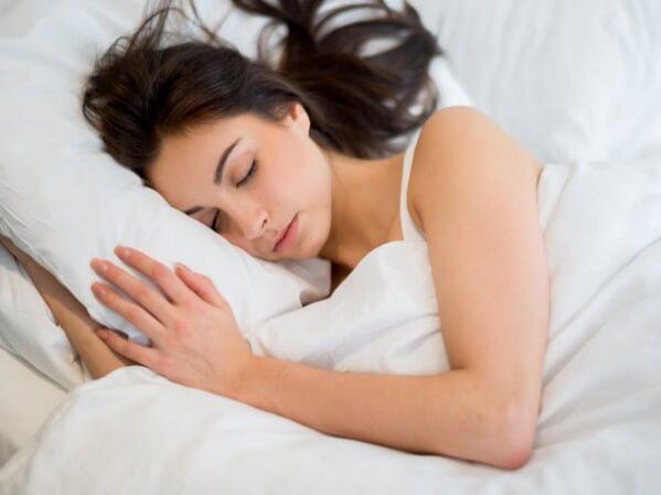 """""""Диетата на Спящата красавица"""""""