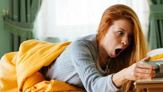 Сутрешни навици, от които трупате килограми