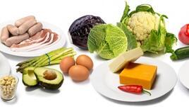 Нисковъглехидратна диета (НВД) - ръководство за начинаещи