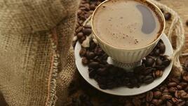 Кафето - горчивото изобретение на Сатаната
