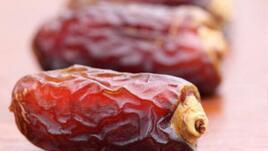 Храна №1 в борбата с холестерола, високото кръвно и инфарктите