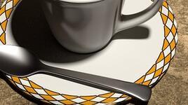 Кафе срещу затлъстяване увеличава и желанието за спорт