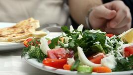 Пет лечебни храни за здрав стомах