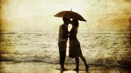 5-те перфектни любовни съвместимости в ЗОДИИТЕ