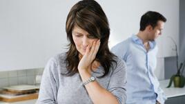 5 знака, че сама проваляш връзката си