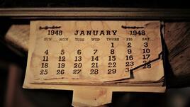 Какво издава месецът ти на раждане за теб