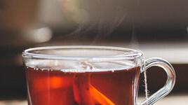Ограничаваме захарта – ето какво да ядем