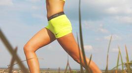 4 грешки след фитнеса, които пречат на добрите резултати