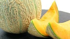 Плодовете, които не трябва да смесвате