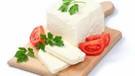 Как бързо и лесно да проверите качеството на тези 5 храни