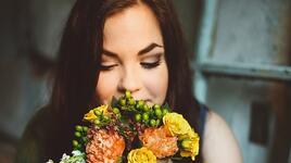 4 женски черти, които са неустоими за мъжете