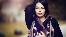 3-те най-красиви жени сред ЗОДИИТЕ