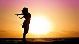 20 неща, които всяка жена трябва да направи поне веднъж в живота си