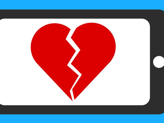 5 навика от ежедневието, които убиват връзката ви