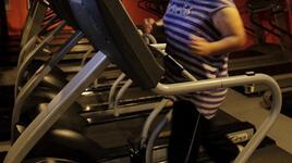 7 фитнес термина, които провокират объркване
