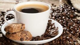 Кофеинът изостря глада за сладко?