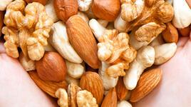 6 калорични храни, които ще ви помогнат да отслабнете