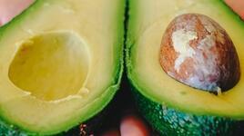 За по-дълъг живот: Повече мазнини в менюто и по-малко захар