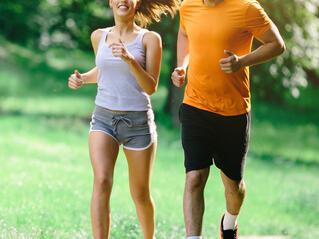 3 грешки, които осуетяват сутрешното бягане