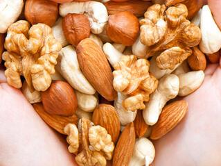 Експеримент: Кои диети са най-ефективни спрямо изхарчените пари