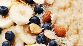 Кои са най-полезните храни през есента