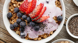 3 грешки по време на закуска, които пречат да отслабнем