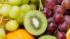Как най-правилно да приемаме витамините
