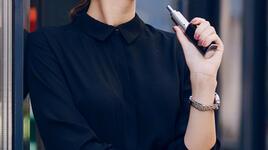 Безопасни ли са наистина електронните цигари