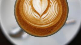 Кафето и чаят предпазват от диабет