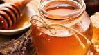Медът от манука унищожава бактериите