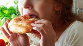 3 неочаквани причини за глад