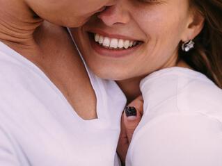 3 умения, които да придобиете, преди да се ожените