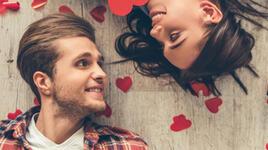 5 важни въпроса за изграждане на по-силна връзка