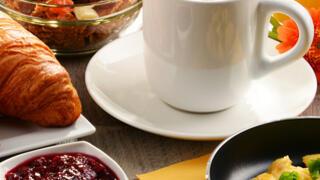 Полезна ли е закуската за фигурата ни