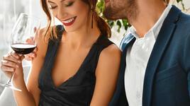 5 ценни съвета, ако излизате на срещи в края на 30-те