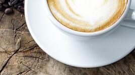 4 съставки, които едва ли бихте добавили към кафето