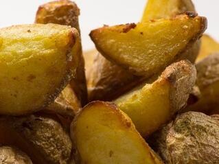 Храни, които понижават холестерола